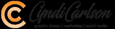 Cyndi Carlson • Graphic Design | Marketing | Social Media • 330.550.1009